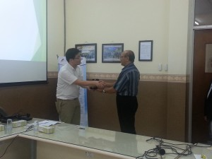 mou_signed_with_indonesia_university_2014_1.jpg